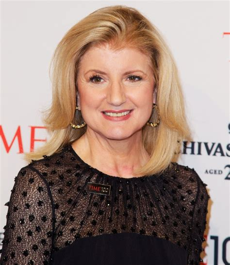 arianna huffington time arianna huffington picture 17 time celebrates its time