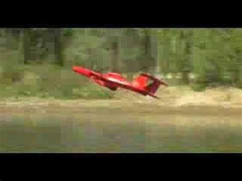rc flying car boat graupner hydroplane rc functions