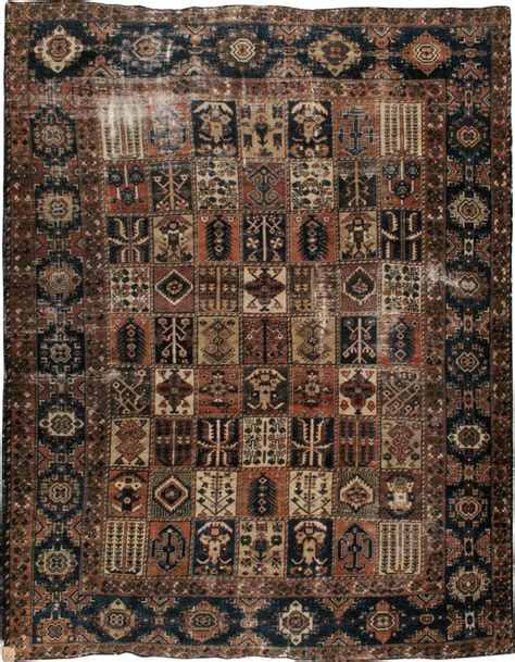dyed distressed rugs 79 best images about distressed rugs dyed rugs on