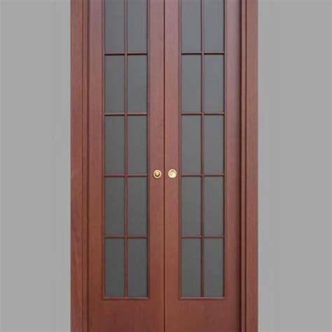 porte a libro porte interne a libro idea creativa della casa e dell