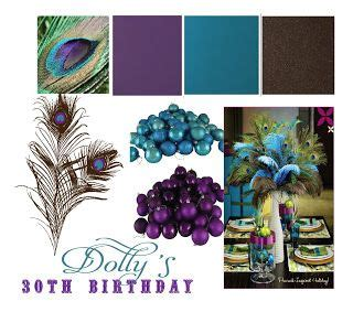 peacock inspired bedroom colors for peacock inspired room color swatches pinterest