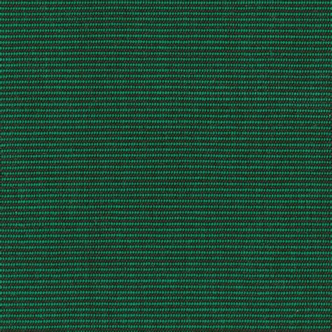 where to buy awning fabric buy green sunbrella fabric by the yard online outdoor