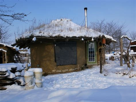 cold house building with cob is not appropriate in a cold climate cold cob