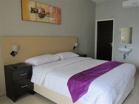 Kulkas Belleza Kecil hotel resort belleza natura puncak