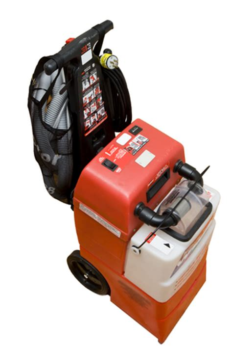 upholstery cleaning equipment rental rug cleaning rental machines roselawnlutheran