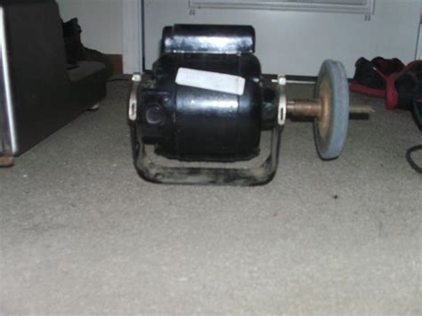 bench grinders for sale bench grinder for sale classifieds