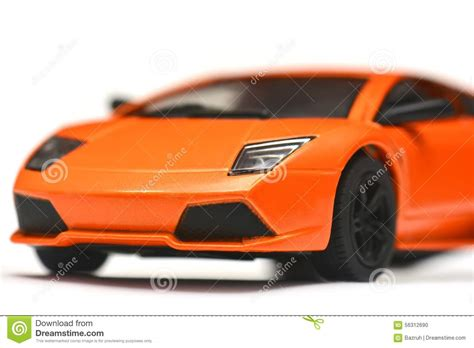 Car Models Lamborghini Car Models Lamborghini Murcielago Stock Photo Image