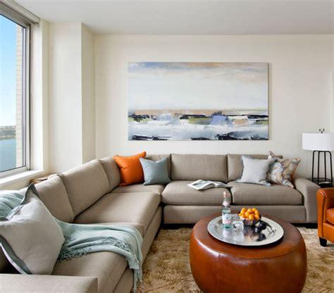 sofa for beach house design tips the best slipcover sectional sofa