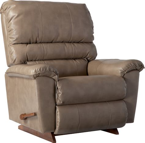 Lazy Boy Rockers Recliners by Vince Reclina Rocker 174 Recliner