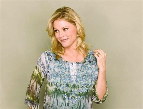 claire on modern family new hairstyle hair like clare on modern family newhairstylesformen2014 com