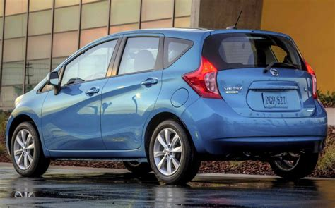 Best Mpg Cars Non Hybrid by Best Fuel Economy Cars Non Hybrid Autos Post