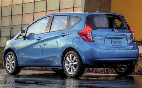 Best Fuel Economy Hybrid Cars best fuel economy cars non hybrid autos post