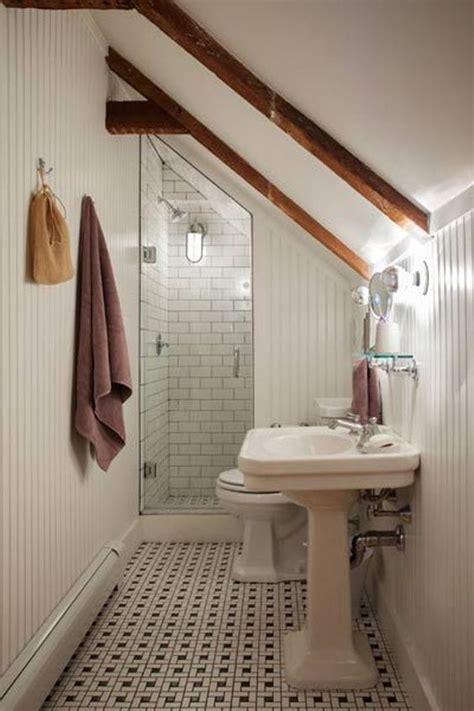 small attic bathroom ideas attic bathroom bathroom and small bathrooms on