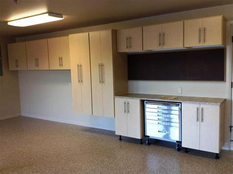 how to build plywood garage cabinets build garage storage cabinets plywood furniture