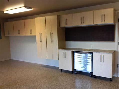 build garage storage cabinets plywood build garage storage cabinets plywood furniture