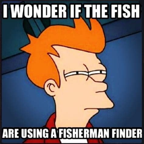 Funny Fish Memes - 52 best funny fishing stuff images on pinterest fishing