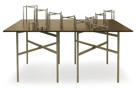 tavoli da buffet buffetcube tavoli da buffet pieghevoli tonon