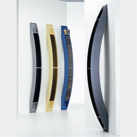 design aufbewahrung cd dvd regale und aufbewahrung bei hifi tv moebel de