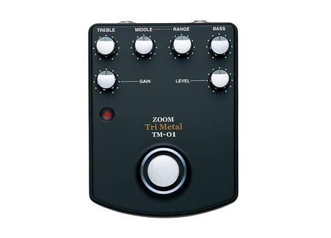 Zoom Tri Metal Layout | tm 01 zoom tri metal zoom