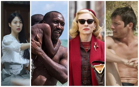 Cinema 21 Queer | the 20 best lgbtq movies of the 21st century indiewire