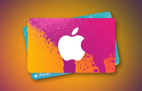 Itunes Gift Card Credit - how to redeem itunes gift card on iphone ipad