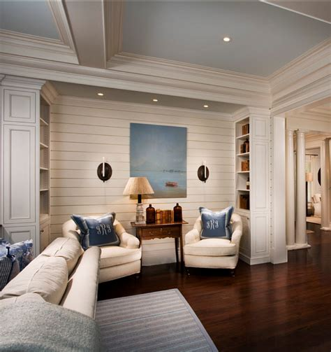 sherwin williams sw 7012 family home with classic coastal interiors home bunch