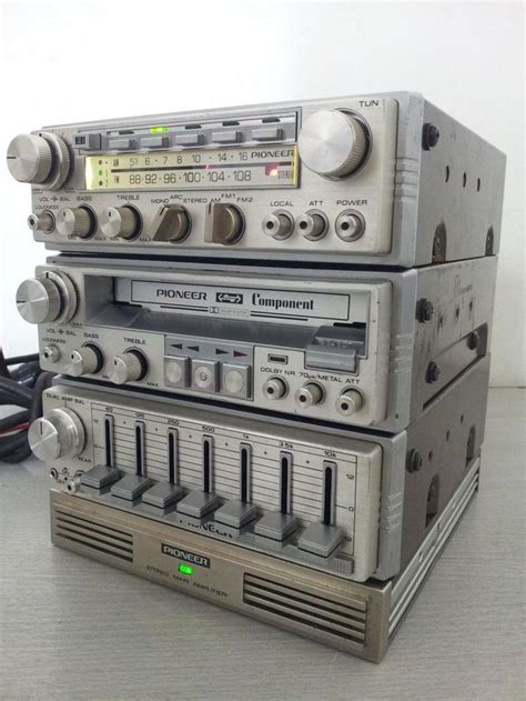 stereo for sale 17 best ideas about car audio systems on pinterest car
