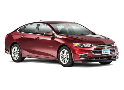 2016 chevrolet malibu reviews and ratings from consumer 2016 chevrolet malibu review consumer reports