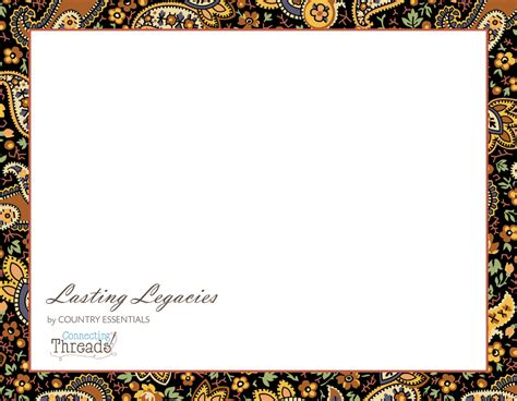 quilt label templates 6 best images of free printable quilt label patterns
