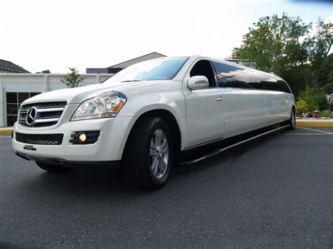 mercedes limousine ali baba limousine mercedes gl450