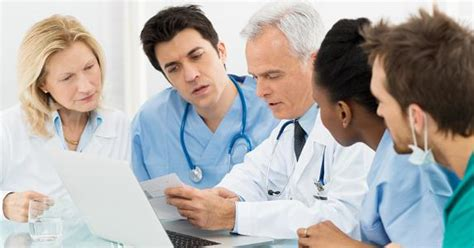 Doctors Car Insurance 2 by Visit The Best For Your Health Click To Grow