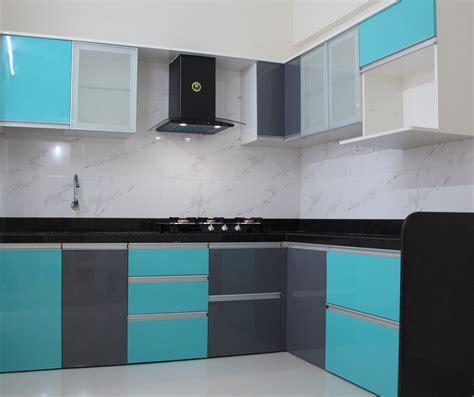 interior designing pune interior designer pune