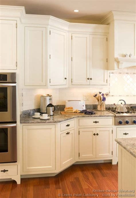 angled kitchen cabinets victorian kitchens cabinets design ideas and pictures