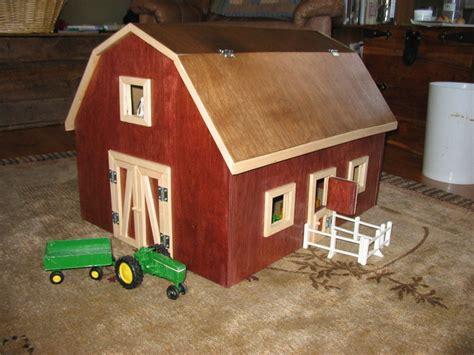 woodworking la barn by curi0usjack lumberjocks woodworking