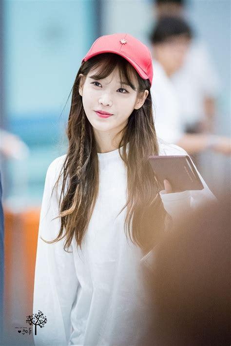 prime best style best korean wavy hairstyle fade