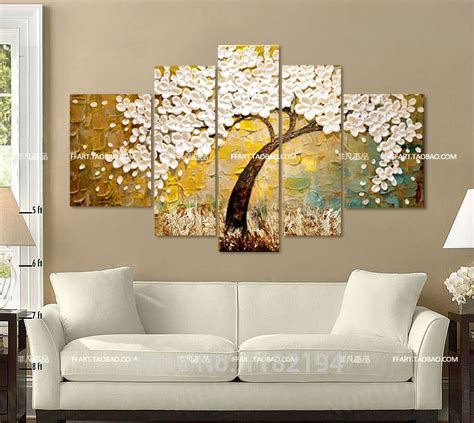 Paintings For The Living Room by Living Room Outstanding Living Room Paintings Images
