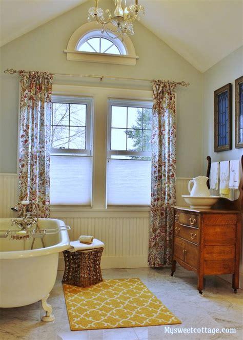 Dormer Bathroom Addition Remodelaholic Gorgeous 1920 S Cottage Master Bathroom