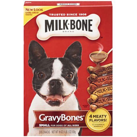 are milk bones for dogs milk bones for dogs lookup beforebuying