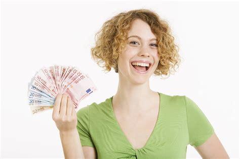 wann ist das geld auf dem konto fehlbuchung auf dem konto wann darf das geld behalten