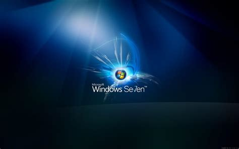 cool wallpaper windows 7 cool wallpapers for windows 7 wallpaper cave