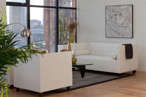 traditional sofa designs 23 traditional sofa designs ideas plans design trends