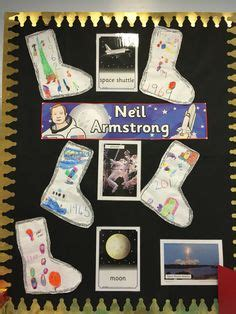 biography neil armstrong ks2 neil armstrong activities neil armstrong activities