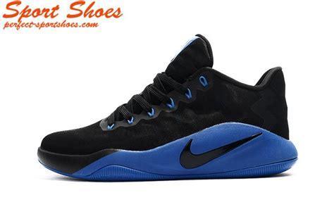 nike hyperdunk basketball shoes on sale nike hyperdunk 2016 low basketball shoes on sale