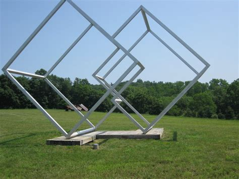 omi hours art omi international arts center fields sculpture park