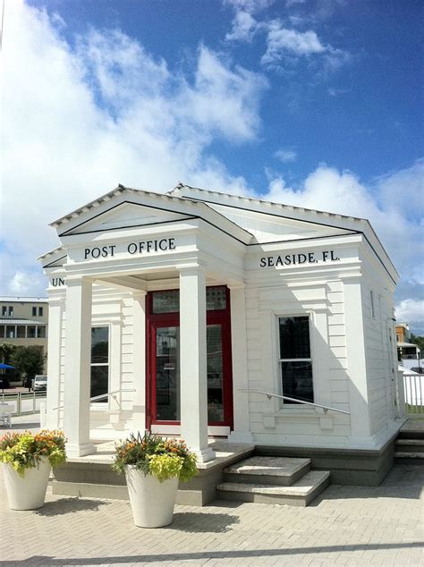 Post Office Destin Fl by 17 Best Images About Destin Florida On