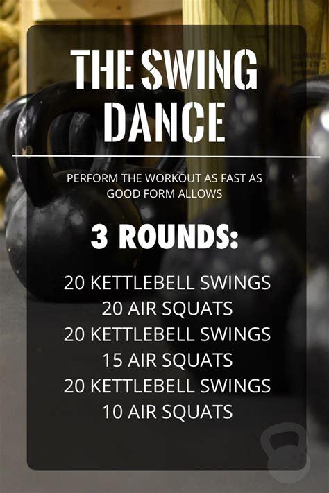kettlebell swing workout the swing coconuts kettlebells