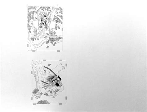 0109 Vs Flowery shawn cheng