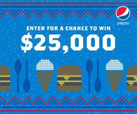 Culver S Holiday Sweepstakes - culver s restaurant frozen custard butterburgers cheese curds