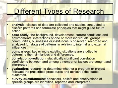 dissertation research methods dissertation research methods and methodology