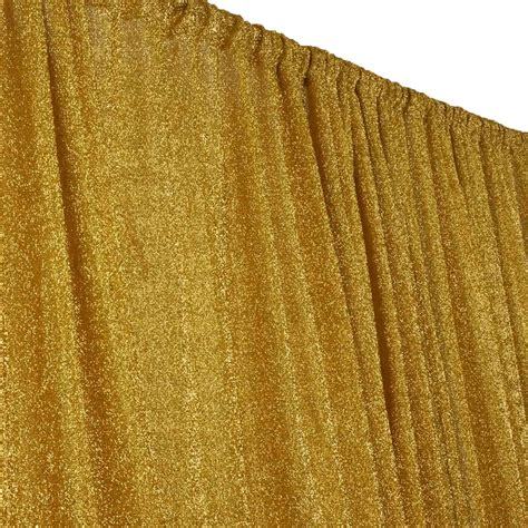 20 foot curtains 20 foot curtains 20 ft curtain panels 240 inch high